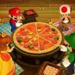 Mario Party 9 pic 13