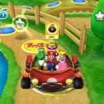Mario Party 9 pic 2