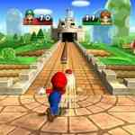 Mario Party 9 pic 3
