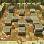 Mario Party 9 pic 4