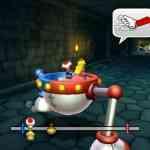Mario Party 9 pic 5