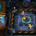 Mario Party 9 (Wii) Review - COGconnected