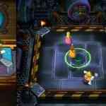 Mario Party 9 pic 6