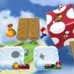 Mario Party 9 pic 7