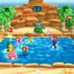 Mario Party 9 pic 8