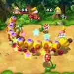 Mario Party 9 pic 9