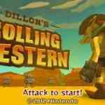 Rolling_Western_Screens_01_a
