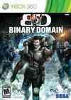 binary box