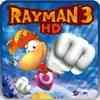 rayman HD box