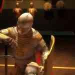 DW-Ancient Combat pic 2