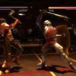 DW-Ancient Combat pic 4