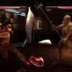 DW-Ancient Combat pic 5