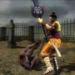 DW-Ancient Combat pic 6
