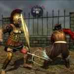 DW-Ancient Combat pic 7