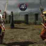 DW-Ancient Combat pic 8