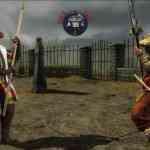 DW-Ancient Combat pic 8