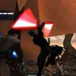 Kinect Star Wars pic 8
