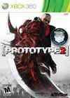 P2 boxart (Xbox 360)