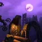 Trials Evolution pic 2