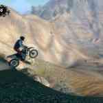 Trials Evolution pic 3