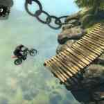 Trials Evolution pic 4