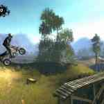 Trials Evolution pic 6