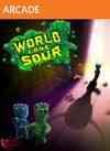 world-gone-sour boxart