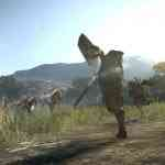 Dragons Dogma pic 1