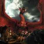 Dragons Dogma pic 2