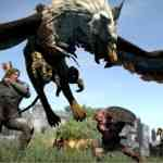 Dragons Dogma pic 3