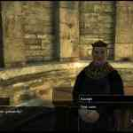 Dragons Dogma pic 4