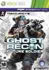 GRFS boxart (Xbox 360)