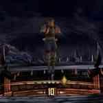 MK Vita (Gen pic 3)