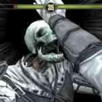 MK Vita (Gen pic 4)