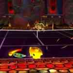 Mario Tennis Open pic 4