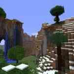 Minecraft 360 pic 12
