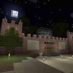 Minecraft 360 pic 2