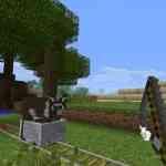 Minecraft 360 pic 3