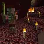 Minecraft 360 pic 4