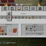 Minecraft 360 pic 5