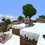 Minecraft 360 pic 7