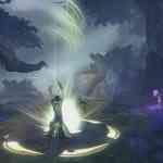 Sorcery pic 5