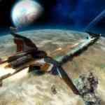 Starhawk pic 6