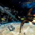 Starhawk pic 7