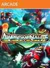 aweseomnauts box