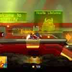 awesomenauts screen 2