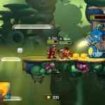 awesomenauts screen 4