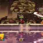 awesomenauts screen 8