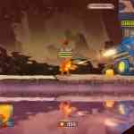 awesomenauts screen 9