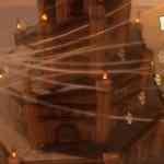 BABR_Tower 2_Sand_Storm